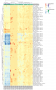 wiki:public:correlation_heatmap_2018-08004.png